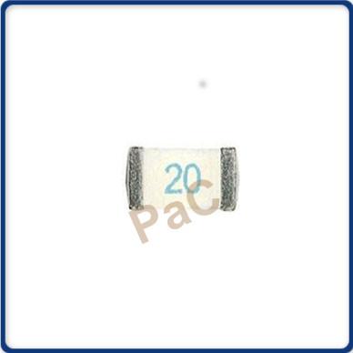 338. TR-3216FF30-R