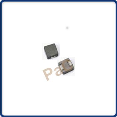 345. HCM0703-100-R