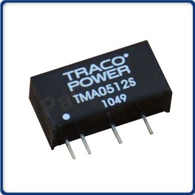 388. TMA 0512S