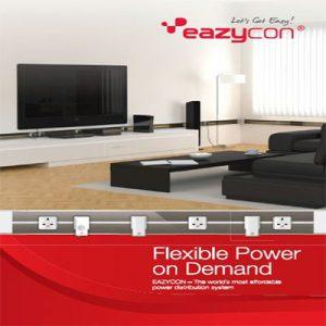 EAZYCON
