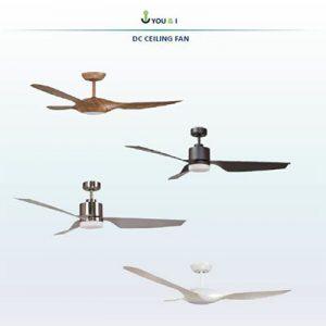 Fan Products