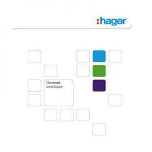 HAGER