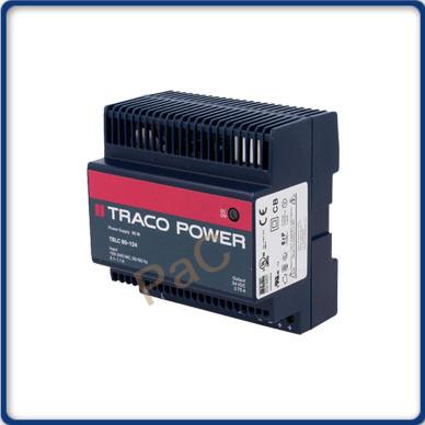 TBLC 90-124