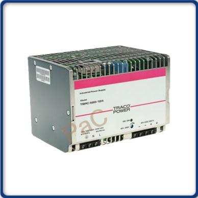 TSPC 480-124