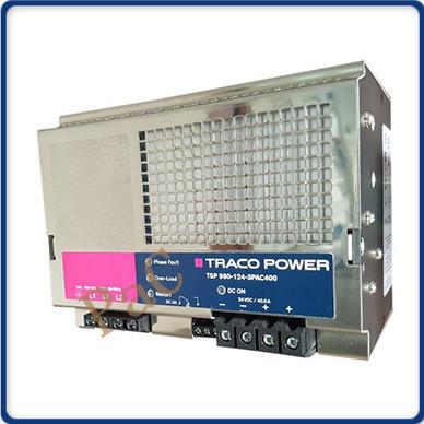 tsp 960-124-3pac400