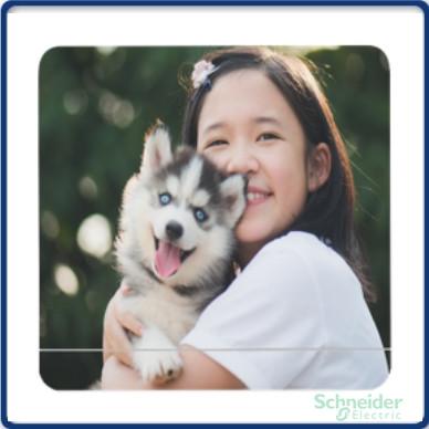 girl_dog_1g_framed