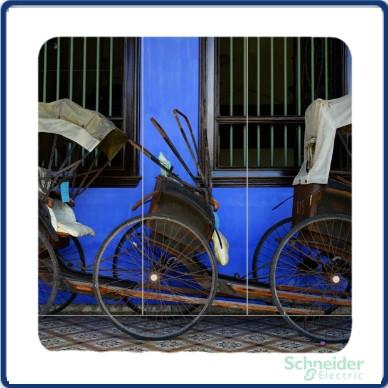 trishaw_3g_framed
