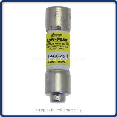 LP-CC-15