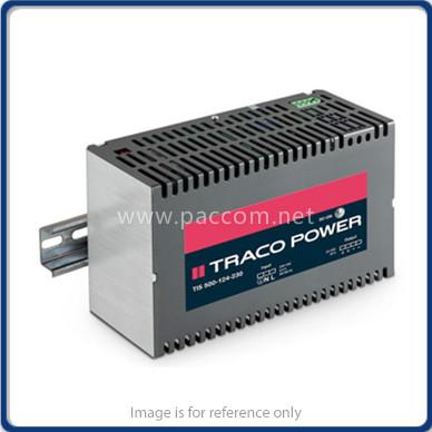 TIS-500-124-115