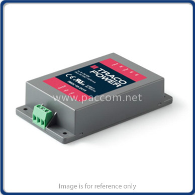 TMDC-40-2412